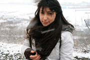 Mariia Filonenko (Linnetbird)