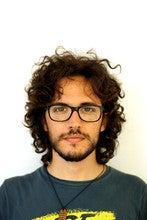 Nicola De Mitri (Nicolasap)