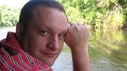 Вячеслав Пелишенко (Dred29)
