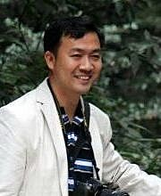 Pradit Pinyopasakul (Parody)