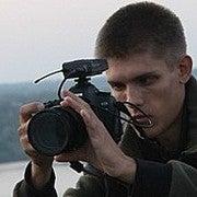Dmitrii Zubkov (Zybkovd)
