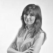 Tatiana Kuzmina (Tatianakuzminka)