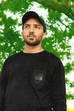 Zain  Hasan (Syedzainhasan)
