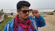 Pravin Kumar (Pravin0304)