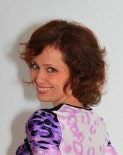 Tatiana Oleinik (Oleta74)
