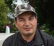 Vitaliy Fedotov (Koshack)