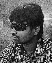 Vignesh Kumar (Mindtrick)