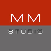 Mm Studio Snc Di Mannelli Roberto & C. (Bmarini)