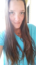 Shayna Molomot (Remysgirl187)