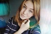 Darina Demchenko (D3darina)