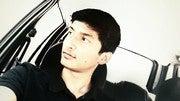 Suraj Gupta (Surajrocks1997)