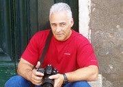 Rogério Bernardo (Rbernardo)