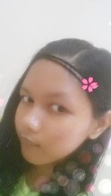 Norida Abdul Rahman (Norida71)
