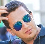 Abdelmoumen Taoutaou (Tamoumen)