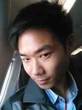 Rahuth Lothongsamut (Comzine6)