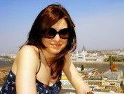 Grozdanka Todorova-geneva (Grozdankageneva)