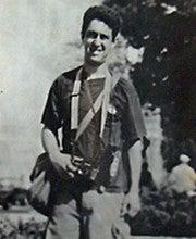 Roberto Lusso (RobertoLusso)