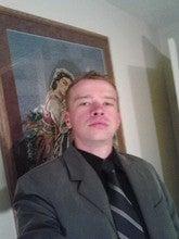 Alexander Krylov (R3dlenin)