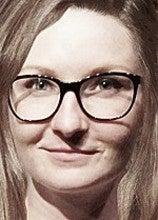 Katarzyna Nowak (Kashianowak85)