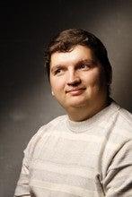 Maksim Budanov (Mbudanov)