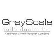 Grayscale Films (Akbarallana)