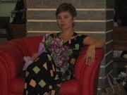 Lyudmila   Tabachkova (Edgina)