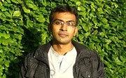 Vinay Jalla (Vinayj11)