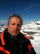 Stefano Zantedeschi (Zantedeschi)