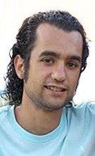 David Evora Marquez (Davidevora)
