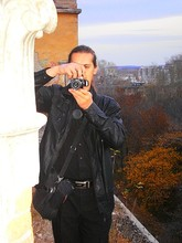 Alexander Kolpakov (Discoverynew)