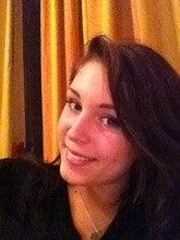 Zoe K (Zozoey)