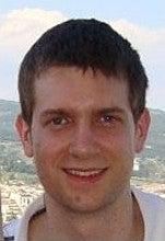 Darren Johnson (Dazjohnson)