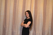 Ksenya Bludova (Ksenyamon)
