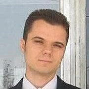 Dobo Kristian (Dobok81)