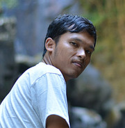 Sutham Buraratn (Buraratns)