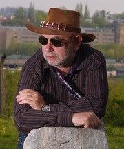 Andrzej Kulka (Formatfoto)