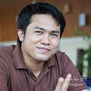 Komgrit Thongkoom (Komgrit214)