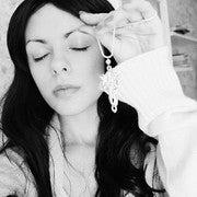 Alena Rynda (Madamehelena)
