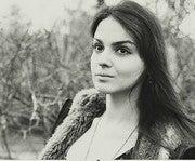 Daria Marchenko (Daria739)