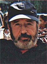 Bruce Weir (Bruceweir17)