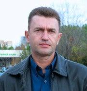 Oleg Bondarenko (Darza64)