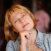Elena Moiseeva (Lvenks)