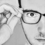 Matteo Antico (Teold89)
