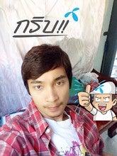 Teerapong Nudang (Joeyoyo736)