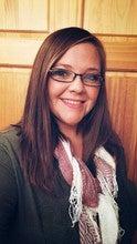 Annalea Avery (Aelanna)