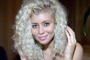 Екатерина Прошкина (Kellypro)