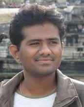 Harsha Ramesh (Harsha1986)