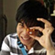 Chalermchat Mekmuangthong (Oopoontongoo)