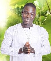 Adou Innocent Kouadio (Adouinno)