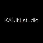 Roman Kanin (Kaninstudio)